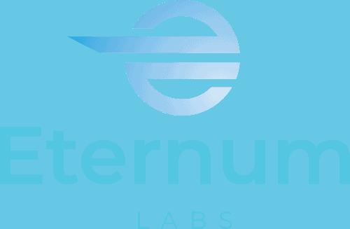 Eternum Labs