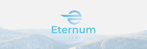 Eternum Labs – Who Are We?