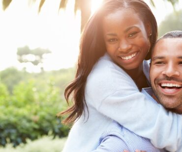 Benefits of NMN, its side effects & dosages